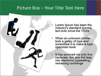 0000071960 PowerPoint Templates - Slide 17