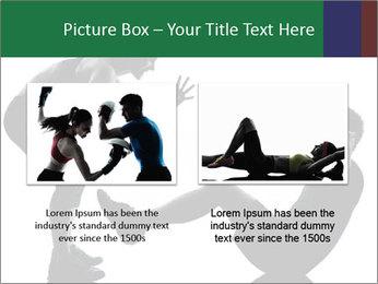 0000071960 PowerPoint Template - Slide 18