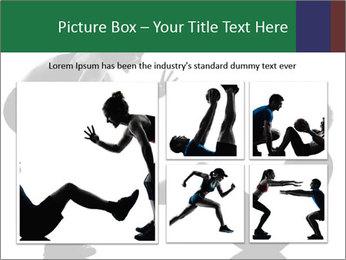 0000071960 PowerPoint Template - Slide 19