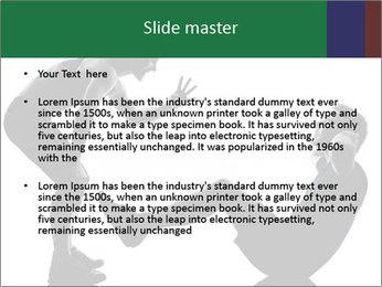 0000071960 PowerPoint Template - Slide 2