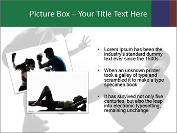 0000071960 PowerPoint Templates - Slide 20