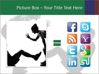 0000071960 PowerPoint Template - Slide 21