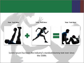 0000071960 PowerPoint Template - Slide 22