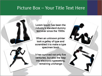 0000071960 PowerPoint Templates - Slide 24