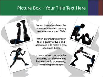 0000071960 PowerPoint Template - Slide 24