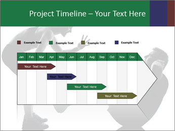 0000071960 PowerPoint Templates - Slide 25