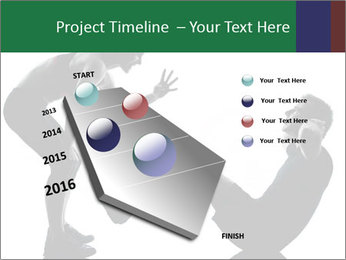 0000071960 PowerPoint Template - Slide 26