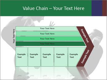 0000071960 PowerPoint Template - Slide 27