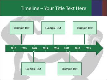 0000071960 PowerPoint Template - Slide 28
