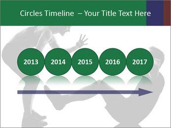0000071960 PowerPoint Template - Slide 29