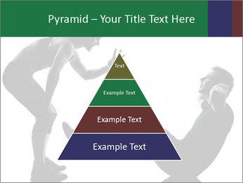 0000071960 PowerPoint Template - Slide 30