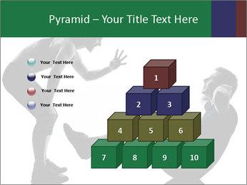 0000071960 PowerPoint Template - Slide 31