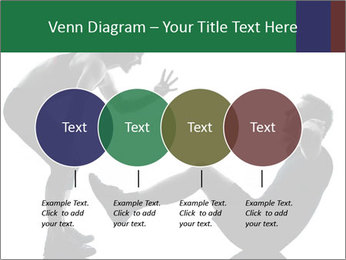 0000071960 PowerPoint Templates - Slide 32