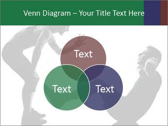 0000071960 PowerPoint Template - Slide 33