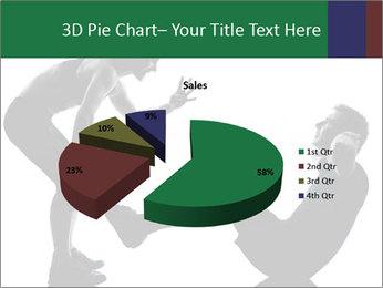 0000071960 PowerPoint Template - Slide 35