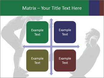 0000071960 PowerPoint Templates - Slide 37