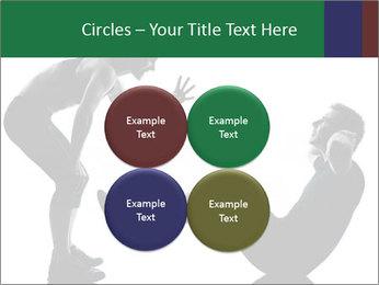 0000071960 PowerPoint Template - Slide 38