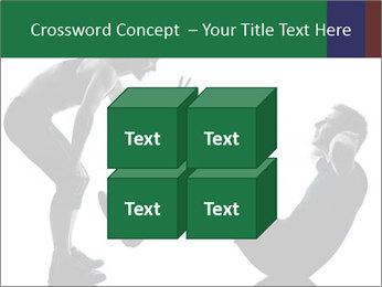 0000071960 PowerPoint Template - Slide 39