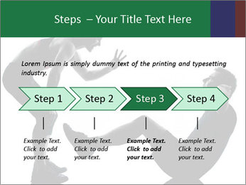 0000071960 PowerPoint Template - Slide 4