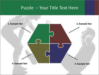 0000071960 PowerPoint Template - Slide 40