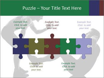 0000071960 PowerPoint Template - Slide 41