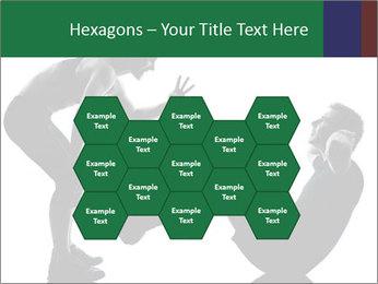 0000071960 PowerPoint Template - Slide 44