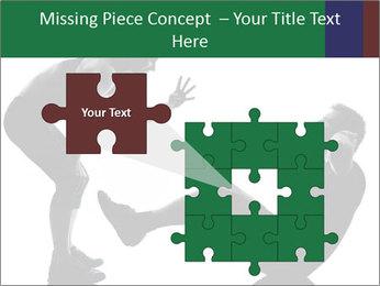 0000071960 PowerPoint Template - Slide 45