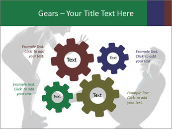 0000071960 PowerPoint Template - Slide 47