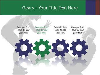 0000071960 PowerPoint Template - Slide 48