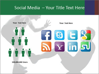 0000071960 PowerPoint Templates - Slide 5