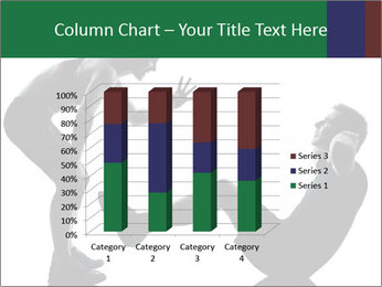 0000071960 PowerPoint Templates - Slide 50