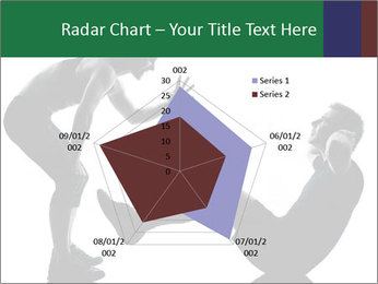 0000071960 PowerPoint Template - Slide 51