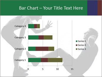 0000071960 PowerPoint Template - Slide 52