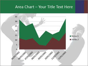 0000071960 PowerPoint Template - Slide 53