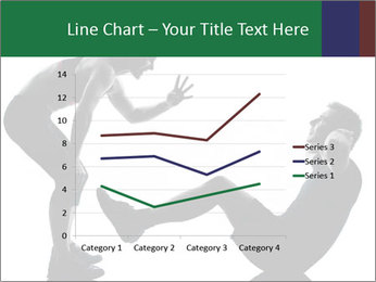 0000071960 PowerPoint Template - Slide 54