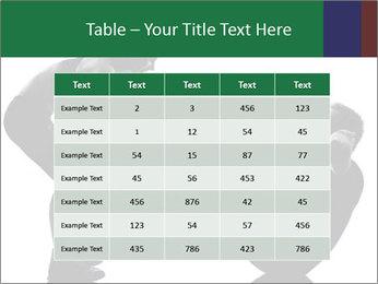 0000071960 PowerPoint Template - Slide 55