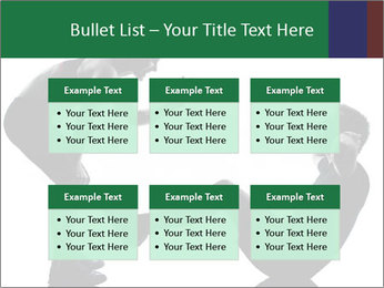 0000071960 PowerPoint Templates - Slide 56