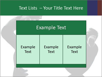 0000071960 PowerPoint Templates - Slide 59