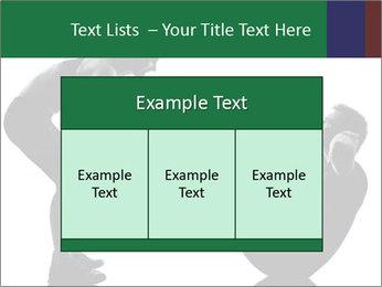 0000071960 PowerPoint Template - Slide 59