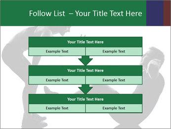 0000071960 PowerPoint Template - Slide 60