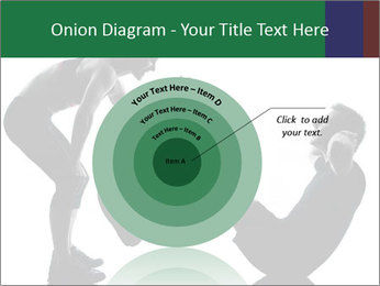 0000071960 PowerPoint Templates - Slide 61