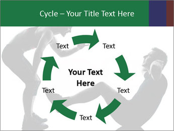0000071960 PowerPoint Template - Slide 62