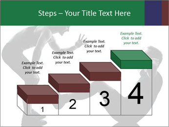 0000071960 PowerPoint Templates - Slide 64