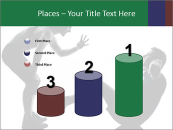 0000071960 PowerPoint Template - Slide 65