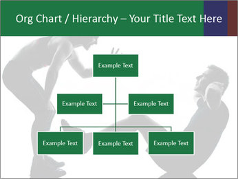 0000071960 PowerPoint Template - Slide 66