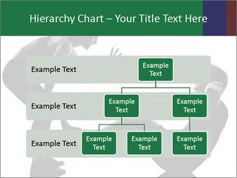 0000071960 PowerPoint Template - Slide 67