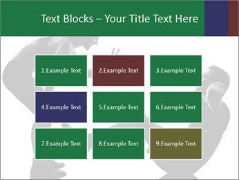 0000071960 PowerPoint Template - Slide 68