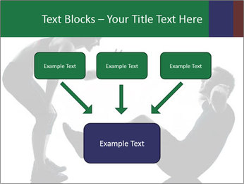 0000071960 PowerPoint Templates - Slide 70