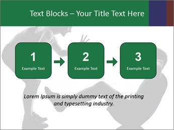 0000071960 PowerPoint Template - Slide 71
