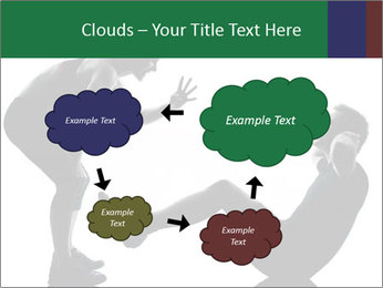 0000071960 PowerPoint Templates - Slide 72